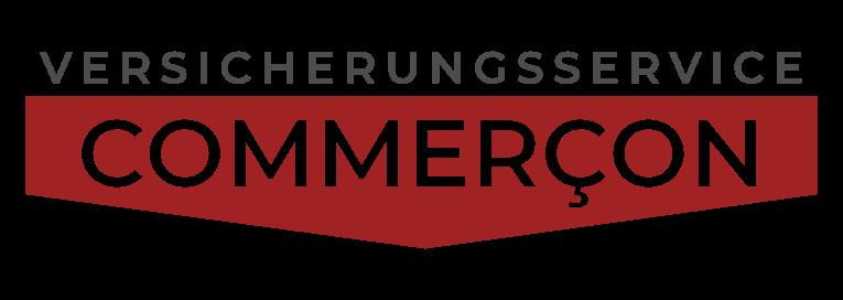 Versicherungsservice Commercon GmbH