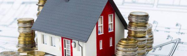 Bausparen bei Versicherungsservice Commercon